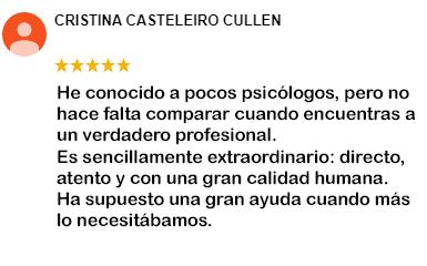 cristina-casteleiro.png