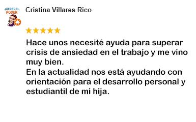 cristina-villares.png