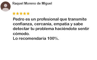 raquel-moreno.png